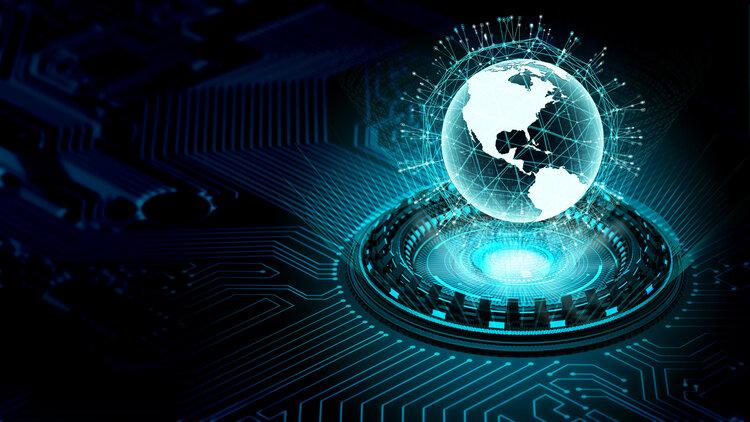 SAP Sales and Distribution ERP 6.0 EhP7 { C_TSCM62_67 } Certification Questions/Dumps