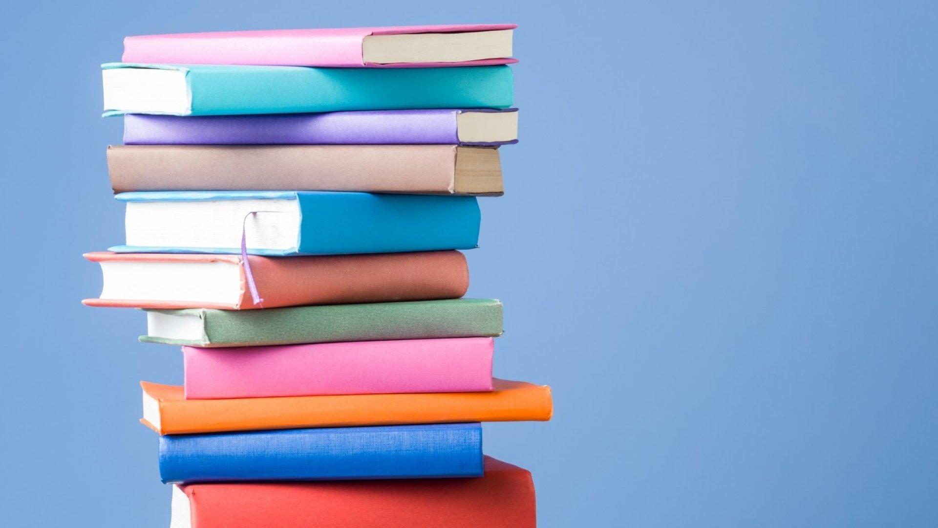 SAP Fiori Application Developer Certification Books / Material